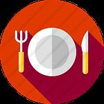 restaurants Obernai